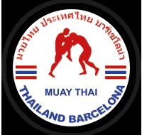 Muay Thai Thailand Barcelona – MTTB Camp